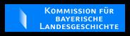 Kommission für bayerische Landesgeschichte bei der Bayerischen Akademie der Wissenschaften